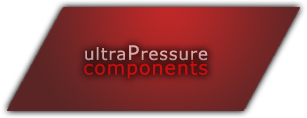 Ultra Pressure Components